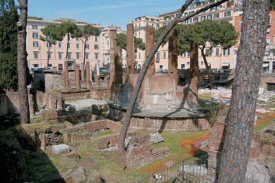 Archeologia e diritto. Convenzione della Valletta: cosa aspetta l'Italia?