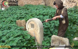 isis_mosul_cems_(1)