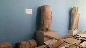 palmyra_museum pro 06