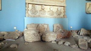 palmyra_museum pro 07