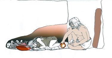 Neolitici in Puglia: ritratto di una società preistorica