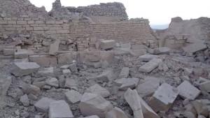 templi_yemen2