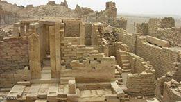 twmpli_yemen