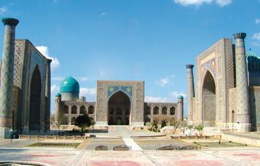 uzbekistan2012