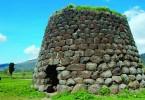 Viaggi Archeologia Sardegna