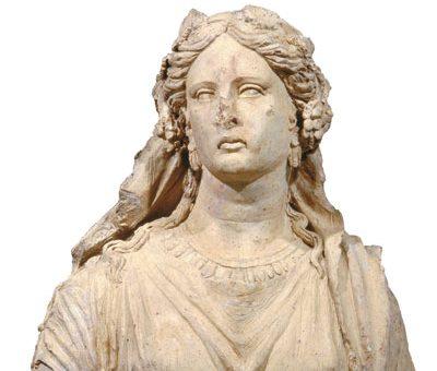 cortina. Gli Etruschi dall'Arno al Tevere