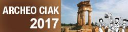 archeociak_2017.jpg