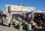 viaggio_mongolia