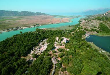 albania viaggio culturale