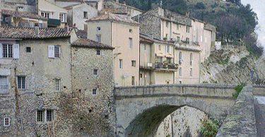 Provenza Francia Viaggi Archeologia Viva