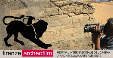 Firenze Archeofilm