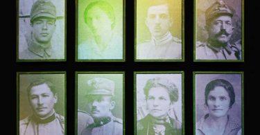 Trentino nella prima guerra mondiale. Una mostra a Rovereto