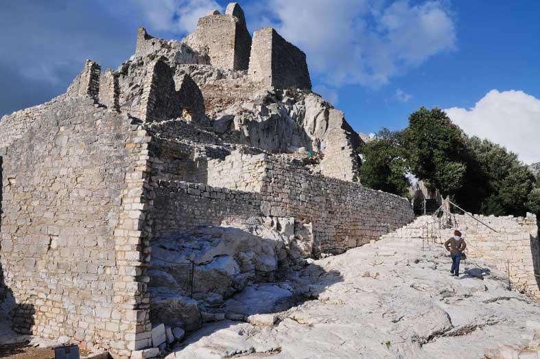 Intervista all'archeologo Andrea Augenti