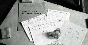 Fondazione Museo Mecrì