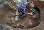 Corsica etrusca: eccezionale scoperta