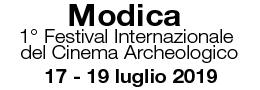 modica-banner.jpg
