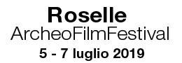 roselle-banner.jpg