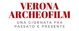 VERONA-ARCHEOFILM-1.jpg
