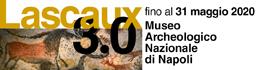 archeologiaviva-260x70.jpg