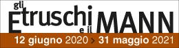 0-Banner-MANN-AV-260X70.jpg